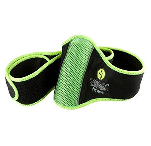 Zumba Fitness Belt