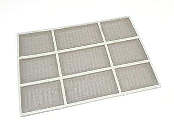 OEM Delonghi Air Conditioner AC Filter For Delonghi PACAN140HPEC PACN110EC PACN115ECWH3A