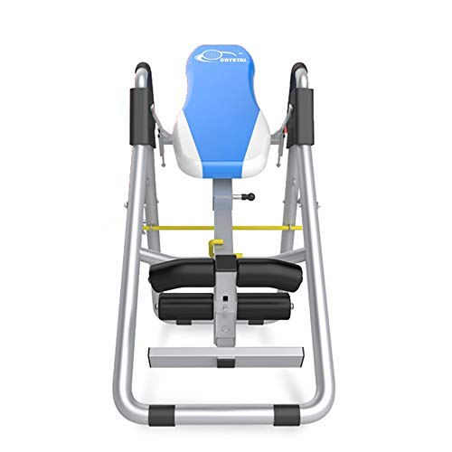 Cheap Zhao Xiemao Inversion Table Teeter Better Back Cushion with Neck Support - Inversion Tables (C...