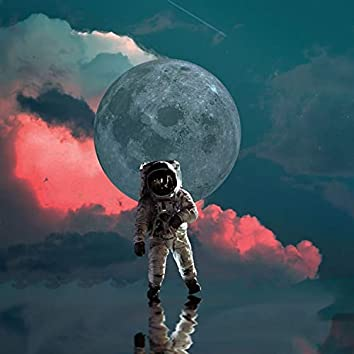 Astronomia (feat. Aditii)