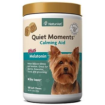 Best quiet moments Reviews