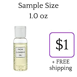 Best Makeup Remover for Dry Skin Active Beautiful