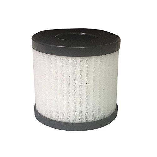 Mododo True HEPA Reemplazo de filtro para el purificador de aire control de gestos