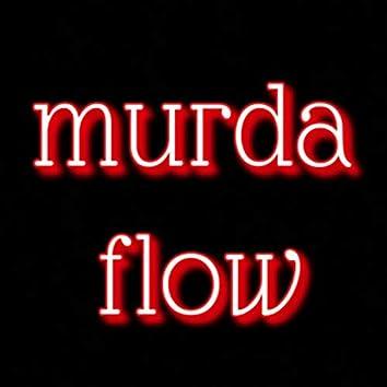 Murda flow