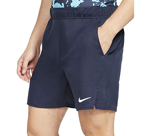 Nike Court Flex Victory Short 7