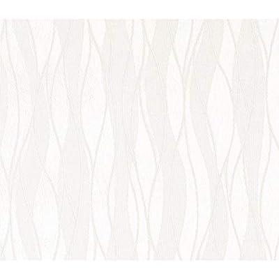 Magic-fix Peel & Stick Kids Room Wall Decoration Textured Vinyl Contact Paper Flower Mosaic Solid Self-adhesive Wallpaper Shelf Liner Table and Door Reform