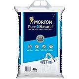 Morton U26624S Pure AND Natural Water...