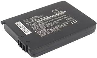 500mAh 対応互換電池 SIEMENS Active M1 Gigaset 4000 micro Gigaset 4000L micro Gigaset 4000s micro Gigaset 4010 Gigaset 4010 micro...