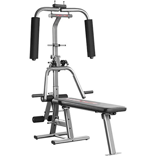 Weider Flex CTS Home Gym