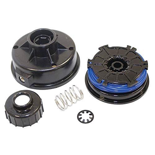 Stens 385-256 String Trimmer Head Replaces Homelite DA 03001 A DA 03001 John Deere UP06761