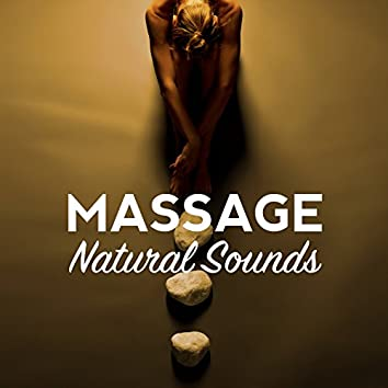 Massage: Natural Sounds