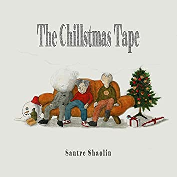 The Chillstmas Tape