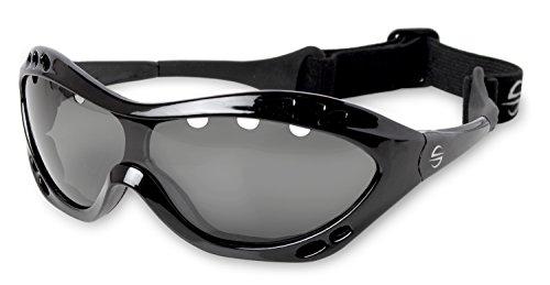 Watersports Sea Polarized Kitesurfing Sunglasses - Surf Goggles Eye Specs