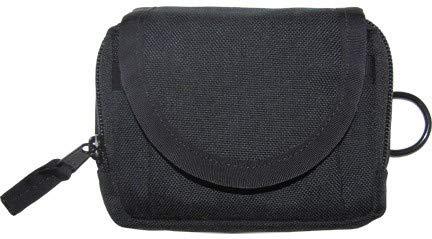 Best Glide ASE Personal Survival Kit Holder - Black (Holder ONLY - Kit not Incl)