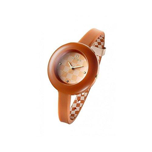 Reloj Ops! Mujer OPSPW-23-1950