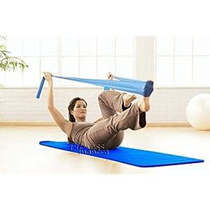 Best Yoga Mat Online In India 2021
