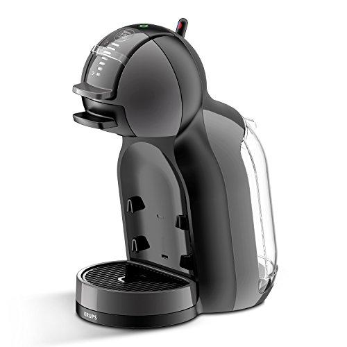 Krups YY1500FD Machine à café à Capsules Nescafé...