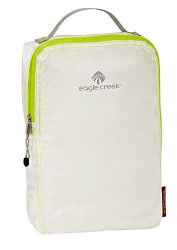 Eagle Creek Pack-It Specter Cube Packtasche, S, weiß