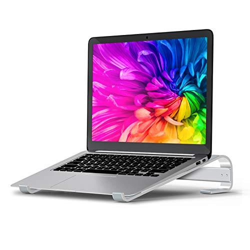 Soqool -   Laptop Ständer,