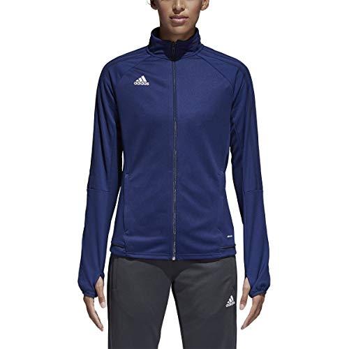 Adidas de la Mujer diseñado 2Move Track Top