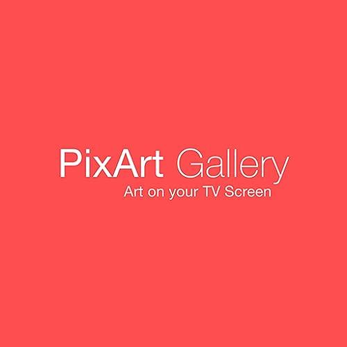 PixArt Gallery
