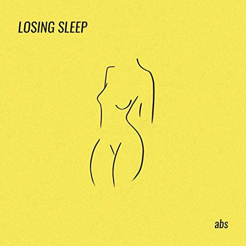 The Abs & Lovesick Yellow