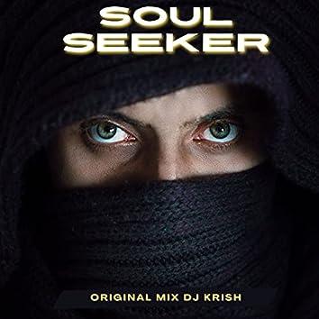 Soul Seeker Original Mix