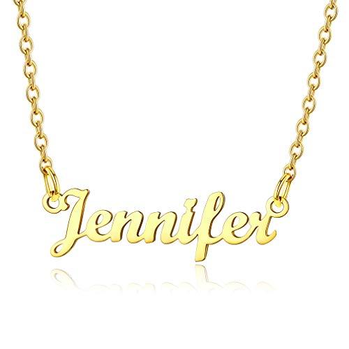 Custom4U Collana Jennifer