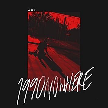1990Nowhere