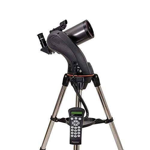 Telescopio - LLL Telescopio astronómico Profesional Espacio profundo Observación de estrellas Alta definición Visión...
