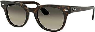 Ray-Ban RB2168 METEOR Sunglasses For Men For Women