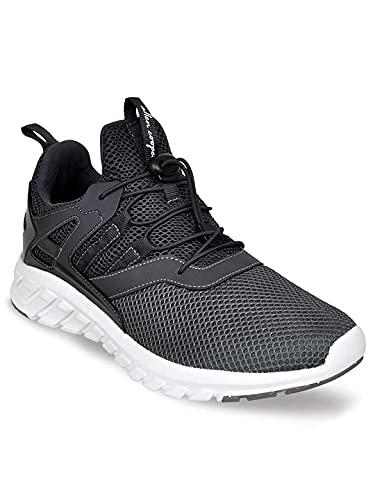 Allen Cooper Walking and Running Shoes for Men