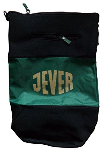 Jever - Der orginal Jever Seesack ca. 50 x 30 cm