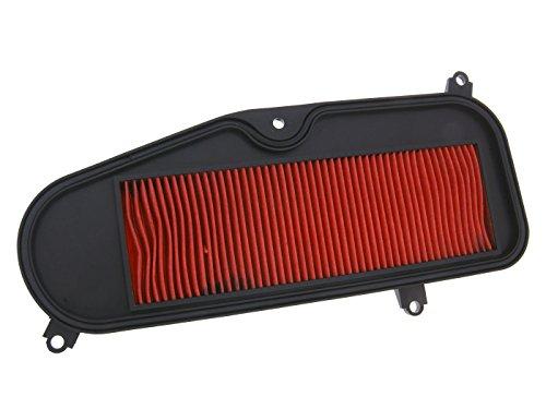 Luftfilter Einsatz für Kymco Yager/Spacer 125 (12 Zoll) SH25BB