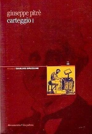 LA POESIA POPOLARE ITALIANA VOLUME 1° 2004