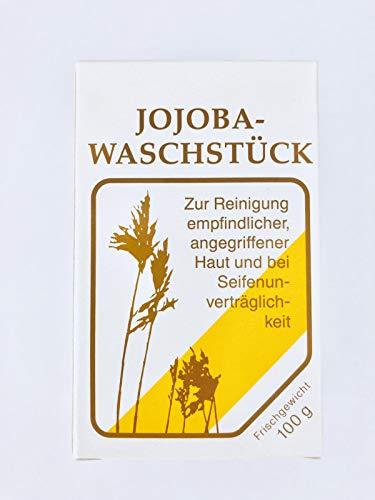 Conlei - Jojoba Waschstück 100g