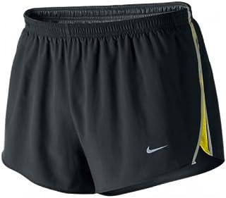nike soldes pas cher chine, Nike TECH KNIT SHORT Gris Homme