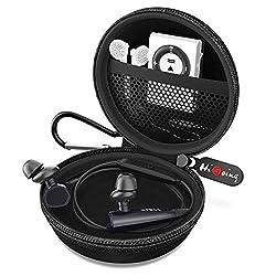 Best Earbud Cases