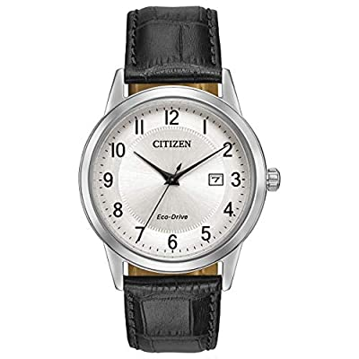 CITIZEN Elegant AW1231-07A
