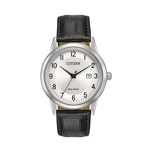 CITIZEN Elegant AW1231-07A 1