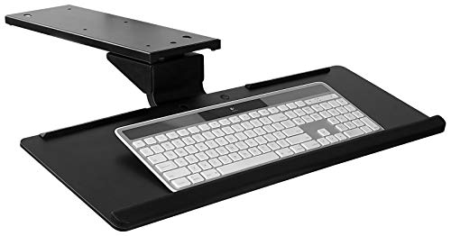 Mount-It! Keyboard Tray