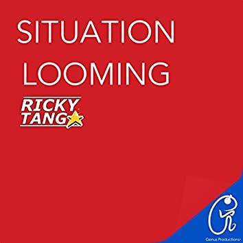 Situation Looming - Single