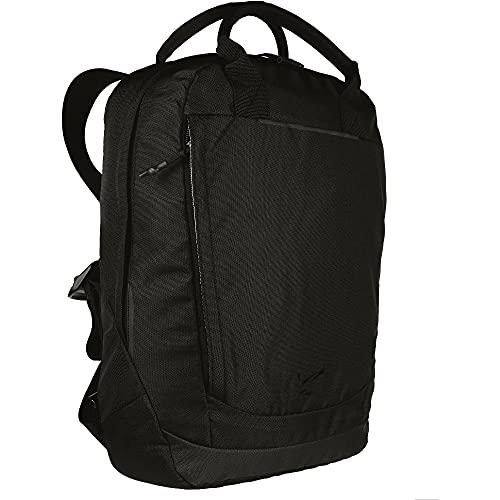 Regatta Shilton 12 litri regolabile Rucksack Backpack Bag