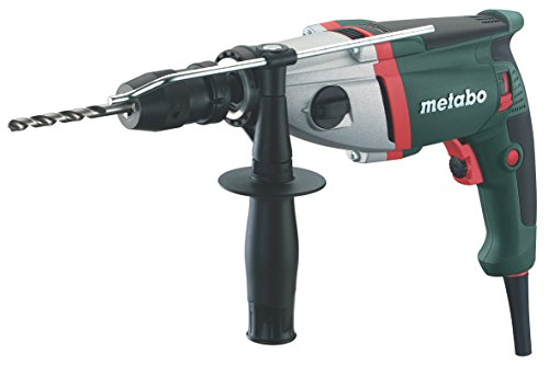 Metabo 600862500 Schlagbohrmaschine SBE 710 710W