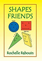 Shapes Friends