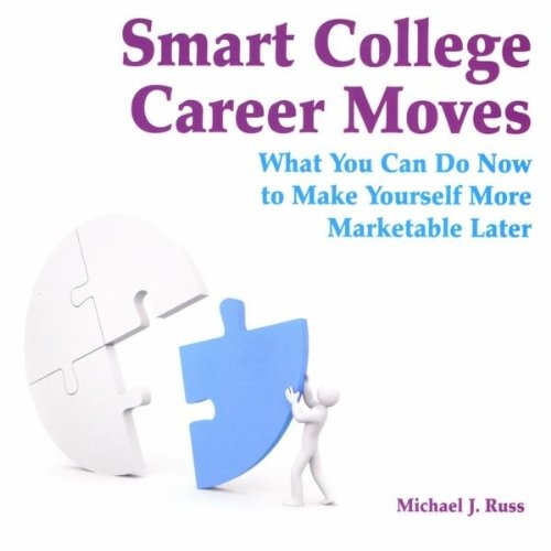 Part I-Position Your Mind For Career Success