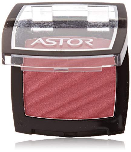 Astor Rouge, 200 g