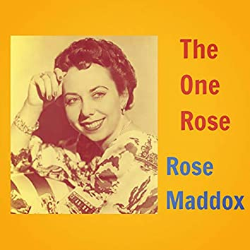 The One Rose