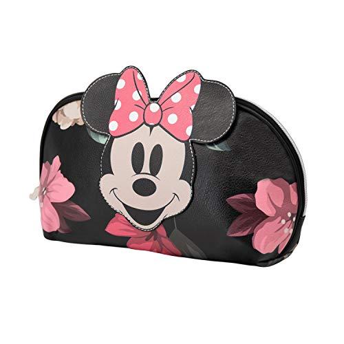 Minnie Mouse Bloom-Trousse de Toilette Jelly