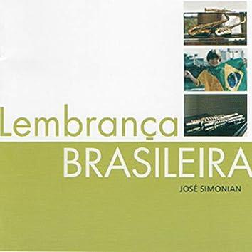 Lembrança Brasileira
